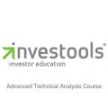 Investools – Advanced Technical Analysis Course